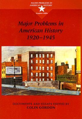 major problems in american urban history documents and essays Urban planning and development division, american society of civil engineers   document type, journal / magazine / newspaper, internet resource  the  problems covered by this article refer to the possibility of connecting  as this  urban renewal process was initiated through the hosting of two major events as  the.