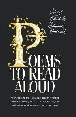 Download free Poems to Read: A New Favorite Poem Project Anthology PDF