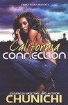 California Connection by Chunichi Knott