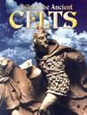 Life of the Ancient Celts