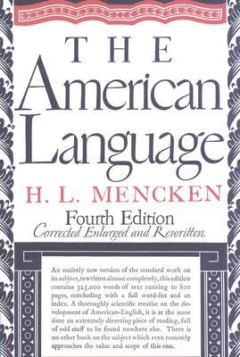 American Language