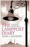 The Lamppost Diary
