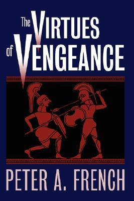 The Virtues of Vengeance