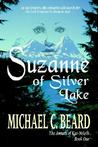 Suzanne of Silver...