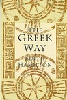 The Greek Way by Edith Hamilton