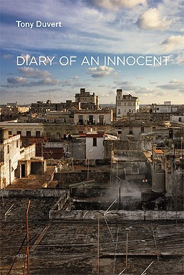 Diary of an Innocent (Semiotext by Tony Duvert