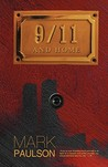 9/11 and Home