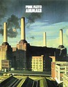 Pink Floyd - Animals (Music Sales America)