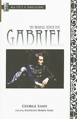 Gabriel: The Original French Text