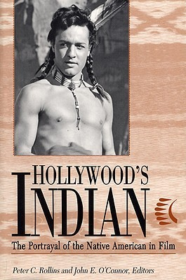 depiction of native americans in american film essay Native americans in films during the 1930's, 1940's, and the 1950's were always shown as crazed individuals that were always hell-bent on raping, pillaging, and killing the terrified settlers of the american move west.