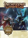 Pathfinder Chronicles: Guide to Korvosa