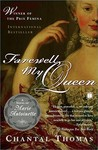 Farewell, My Queen: A Novel