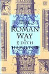 The Roman Way