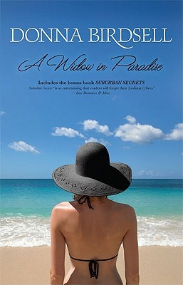 A Widow in Paradise