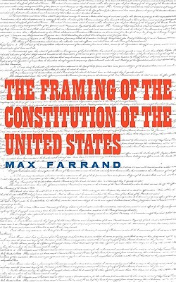framing the united states constitution essay This is the official home page of the american angus association.