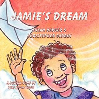 Jamie's Dream