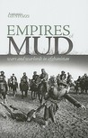 Empires of Mud: War and Warlords in Afghanistan