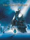 Selections from the Polar Express: Easy Piano