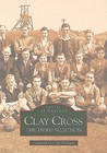 Clay Cross: The Third Selection
