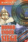 Honor Under Siege (Honor, #6)
