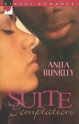 Suite Temptation by Anita Bunkley