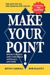 Make Your Point! (Hardcover)