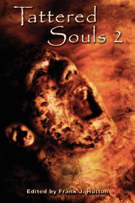 Tattered Souls 2