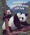 Pandas' Earthquake Escape