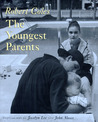 The Youngest Parents