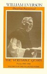 The Veritable Years: Poems 1949-1966