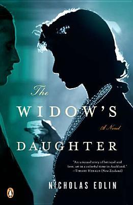 The Widow's Daughter: A Novel