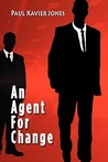 Agent For Change