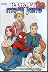 Spider-Man Loves Mary Jane, Vol. 2 by Sean McKeever