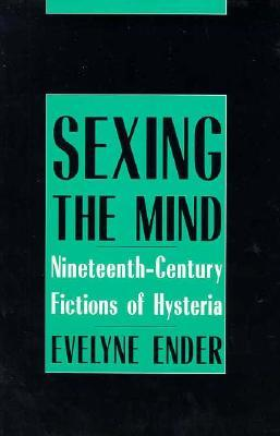 Sexing the Mind by Evelyne Ender
