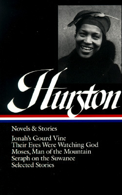 Download Novels and Stories by Zora Neale Hurston, Cheryl A. Wall RTF