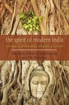The Spirit of Modern India