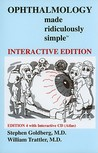 Ophthalmology Made Ridiculously Simple