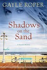 Shadows on the Sand (Seaside Mysteries)