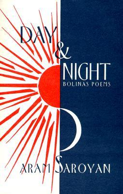 Day and Night: Bolinas Poems