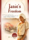 Janie's Freedom: African Americans in the Aftermath of Civil War