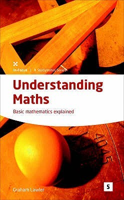 basic knowledge of maths
