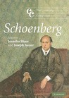 The Cambridge Companion to Schoenberg