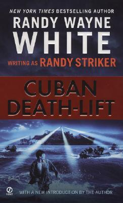 Cuban Death-Lift by Randy Striker