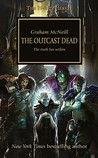 The Outcast Dead (The Horus Heresy, #17)