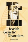 Jewish Genetic Disorders: A Layman's Guide