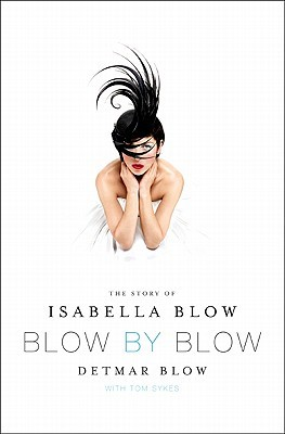 Blow by Blow by Detmar Blow