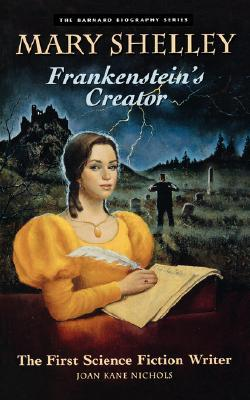 the issue of morality in frankenstein a novel by mary shelley