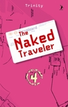 The Naked Traveler 4