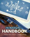 The Marketing Plan Handbook and Marketing Plan Pro Premier Package
