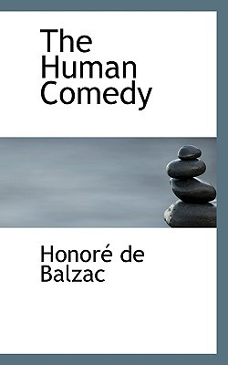 The Human Comedy (unspecified)